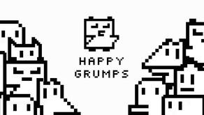 Happy Grumps video