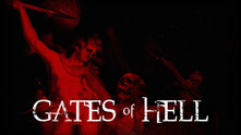 Gates of Hell video