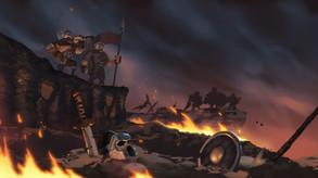 Northgard Conquest - Trailer