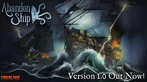 Video of Abandon Ship
