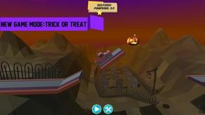 Bridge Builder Racer video