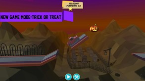 Bridge Builder Racer video