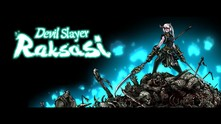 Devil Slayer - Raksasi video