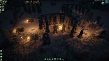 AstronTycoon2: Ritual video