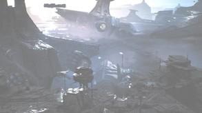 STAR WARS Jedi: Fallen Order 1