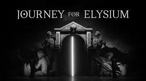 Journey For Elysium video