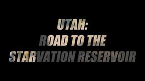 American Truck Simulator - Utah (DLC) video