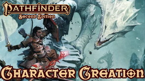 Fantasy Grounds - Pathfinder 2 RPG - Core Rules (PFRPG2) (DLC) video