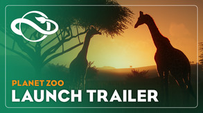 Planet_Zoo_Launch_Trailer_PEGI