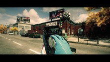PAYDAY 2 video