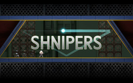 SHNIPERS video