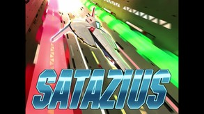 SATAZIUS video