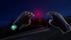 Buzludzha VR