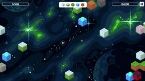 Achievement Machine: Cubic Chaos video
