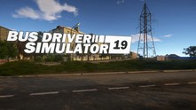 Bus Driver Simulator 2019 video