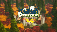 Dwarrows video
