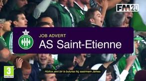 FM20_St Etienne 30s_16x9_TR
