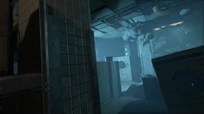 Video of Half-Life: Alyx