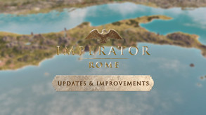 Improvements Trailer 1.3