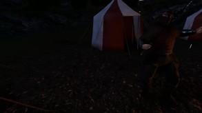 Free Company VR video