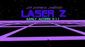 Laser Z
