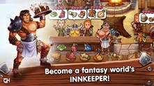 Barbarous: Tavern Of Emyr video