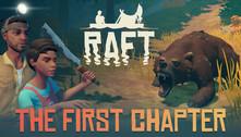 Raft video