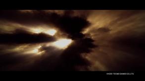 ROMANCE OF THE THREE KINGDOMS XIV video