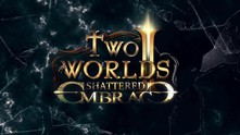 Two Worlds II HD - Shattered Embrace video