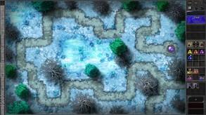 GemCraft - Frostborn Wrath video
