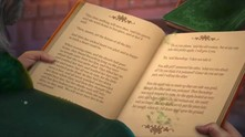 The Christmas Spirit: Grimm Tales Collector's Edition video