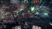 Warhammer Underworlds Online fitgirl