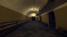 Bunker 56 video