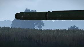 Arma 3 Creator DLC: Global Mobilization - Cold War Germany video