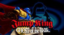 Jump King video