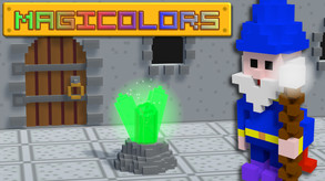 Magicolors video