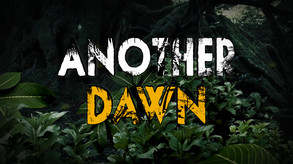 Another Dawn video