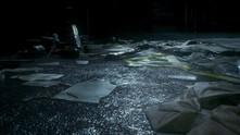 Resident Evil 3 video