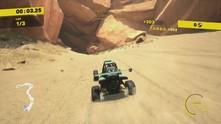Offroad Racing - Buggy X ATV X Moto video