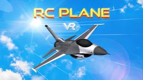RC Plane VR