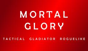 Mortal Glory video