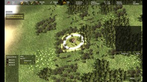 Clans to Kingdoms video