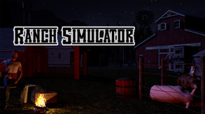 Ranch Simulator video