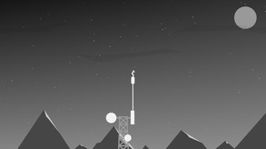 Just Flip - a physics game by Jeff Weber video
