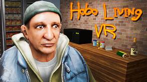 Hobo Living VR video