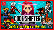 CODE SHIFTER Download