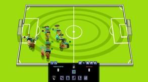 Football School video