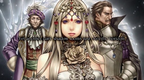 Wizardry: Labyrinth of Lost Souls video