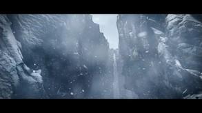 Guardian Launch Trailer