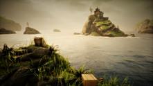 Castle Creator video